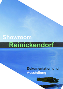 Showroom Reinickendorf newsletter qm Bild web